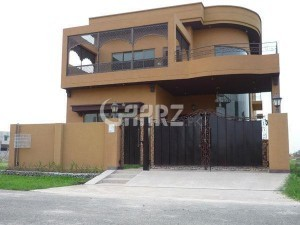 12 Marla House for Rent in Karachi DHA Phase-4, DHA Defence,