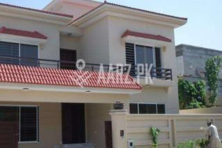 16 Marla House for Sale in Karachi National Stadium Colony