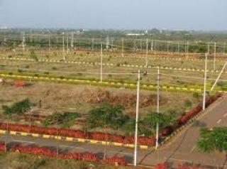 16 Marla Plot for Sale in Karachi Gulistan-e-jauhar Block-6