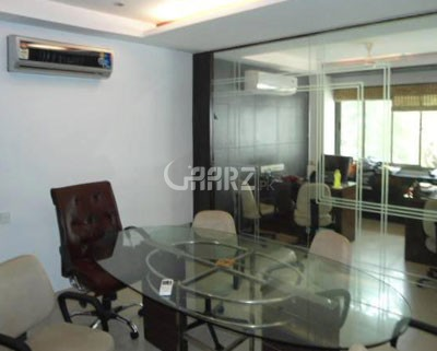 2 Marla Commercial Office for Sale in Islamabad G-8 Markaz
