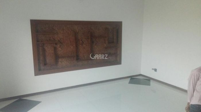 1750 Square Feet Apartment for Sale in Lahore Mall Of Lahore