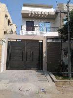 200 Square Yard House for Sale in Karachi Gulshan-e-iqbal Town,