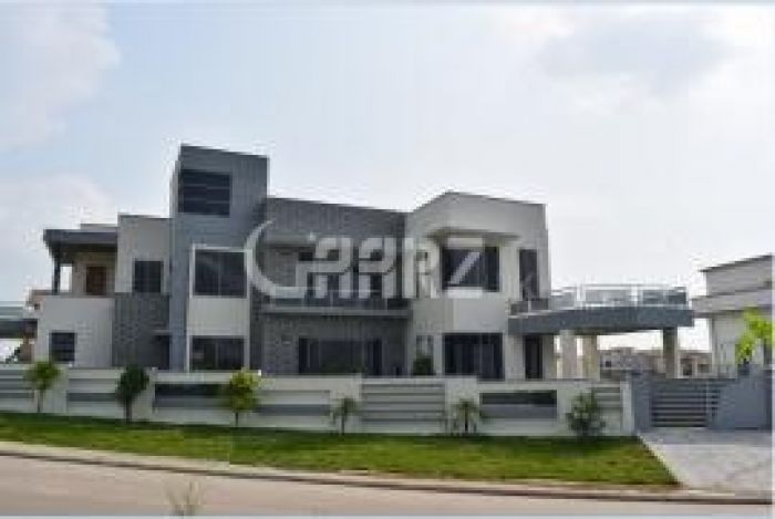 2.1 Kanal House for Sale in Lahore DHA Phase-1