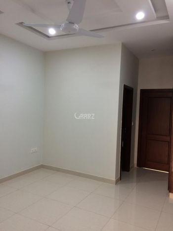 2650 Square Feet Apartment for Rent in Karachi Bahria Town Precinct-19