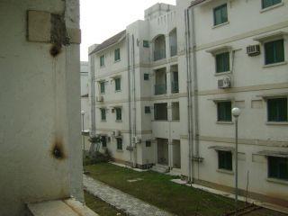 3 Marla Apartment for Sale in Karachi Gulistan-e-jauhar Block-13