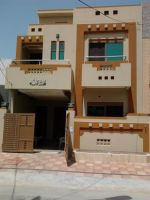 5 Marla House for Rent in Karachi Gulistan-e-jauhar Block-19