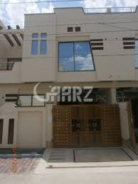 5 Marla Lower Portion for Rent in Karachi North Karachi Sector-11-c-3