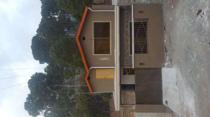 5 Marla House for Sale in Murree Muree Enclave, New Murree