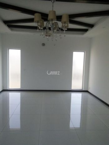 500 Square Feet Apartment for Rent in Lahore Bahria Town Sector C