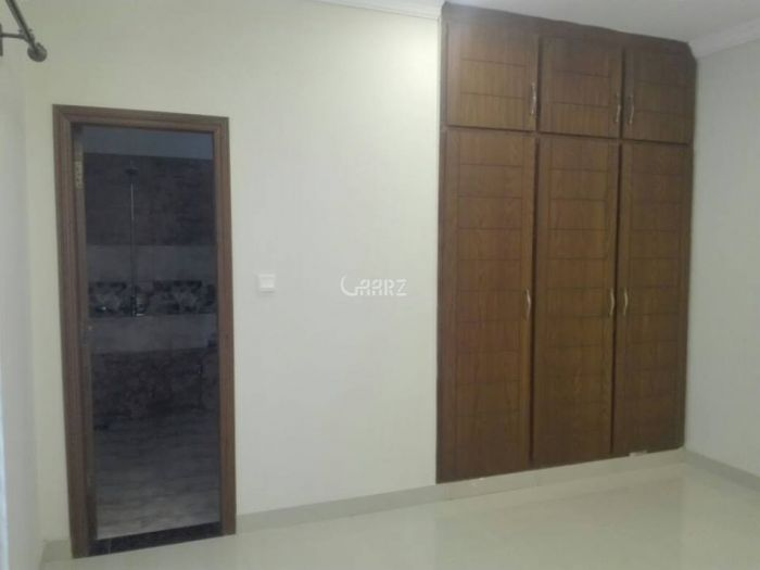 500 Square Feet Room for Rent in Lahore DHA Phase-4