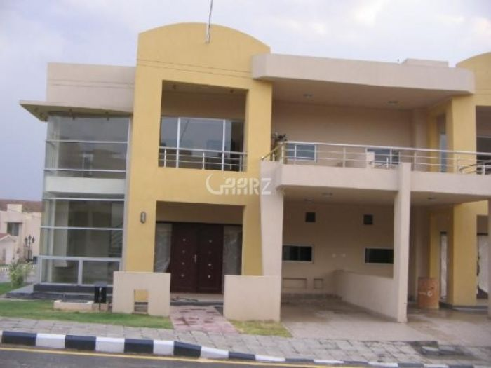 6.25 Marla House for Rent in Lahore Bahria Town