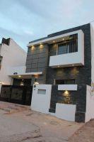 8 Marla House for Rent in Karachi Gulistan-e-jauhar Block-17