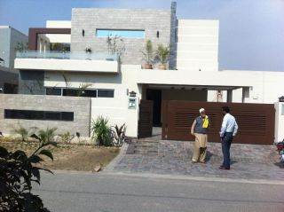 9.00000003 Marla House for Sale in Karachi Gulistan-e-jauhar Block-13