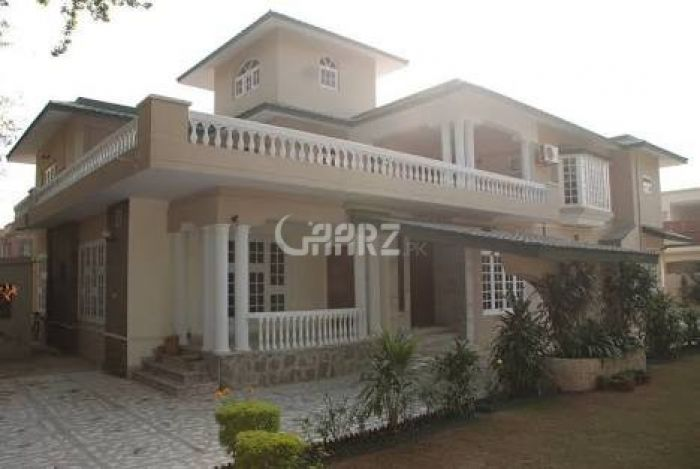 1 Kanal Upper Portion for Rent in Faisalabad Khayaban Colony-2