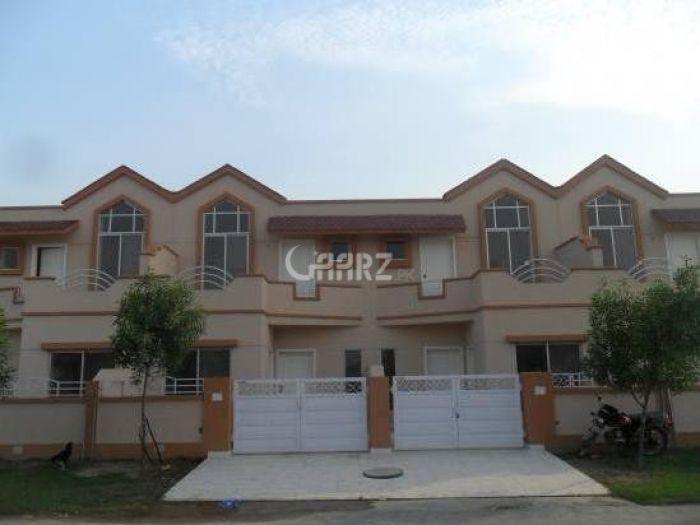 1 Kanal House for Sale in Gujranwala Rachna Block