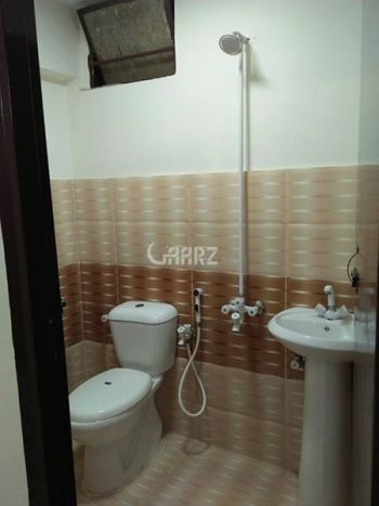 1 Kanal Lower Portion for Rent in Faisalabad Khayaban Colony
