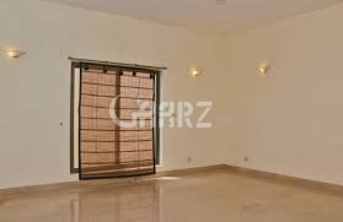 1 Kanal Upper Portion for Rent in Karachi DHA Phase-8, DHA Defence