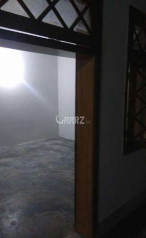 1 Kanal Upper Portion for Rent in Lahore Samanabad