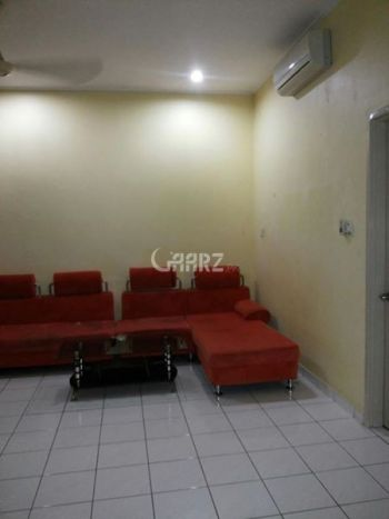 1 Kanal Upper Portion for Rent in Lahore Sui Gas Housing Society