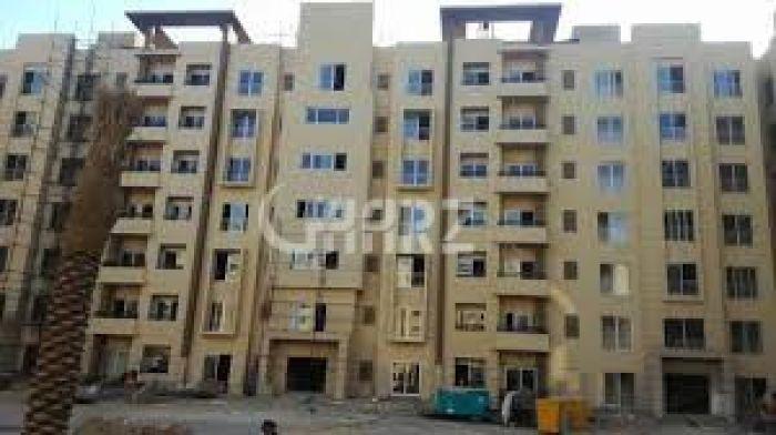10 Marla Apartment for Sale in Rawalpindi Askari-14