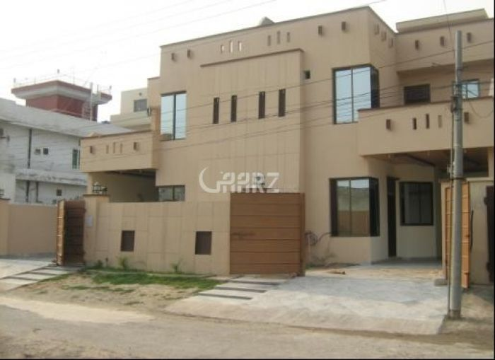 10 Marla House for Rent in Lahore DHA Defence