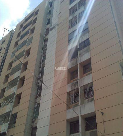 10 Marla Apartment for Sale in Rawalpindi Askari-10