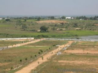 10 Marla Plot for Sale in Rawalpindi Bahria Town Phase-3