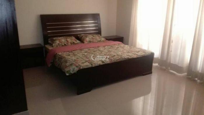 10 Marla Upper Portion for Rent in Karachi Gulistan-e-jauhar Block-14