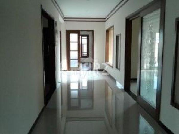 1000 Square Feet Apartment for Sale in Karachi Clifton Block-5