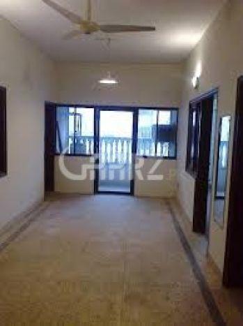 12 Marla Upper Portion for Rent in Karachi Gulistan-e-jauhar Block-1