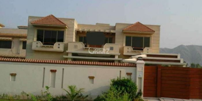 13 Marla House for Rent in Karachi DHA Phase-6