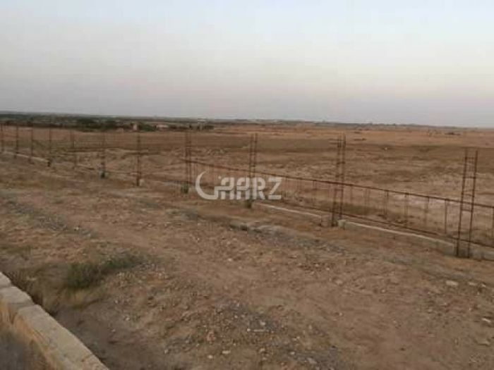 14 Marla Residential Land for Sale in Lahore Phase-2 Block Jj