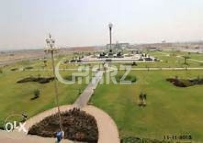 15 Marla Upper Portion for Sale in Faisalabad Susan Road