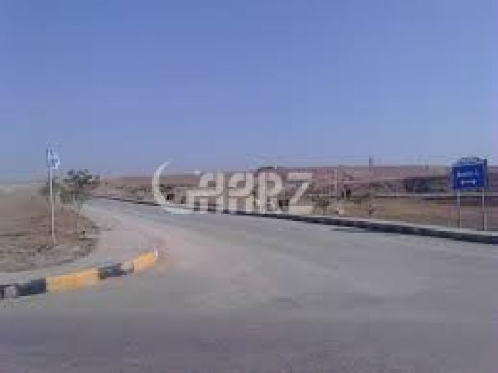 15 Marla Residential Land for Sale in Faisalabad Susan Road