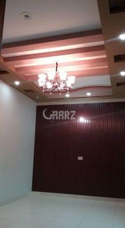 1600 Square Feet Apartment for Rent in Karachi Clifton Block-5