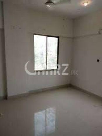 1700 Square Feet Apartment for Rent in Karachi Clifton Block-5