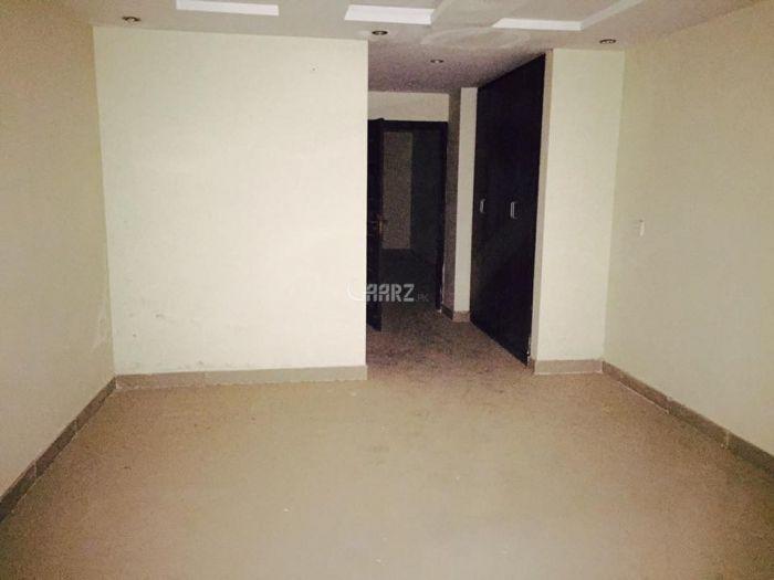 1700 Square Feet Apartment for Sale in Karachi Clifton Block-5