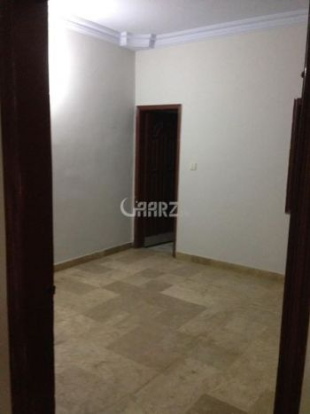 1750 Square Feet Apartment for Rent in Karachi Bukhari Commercial Area, DHA Phase-6