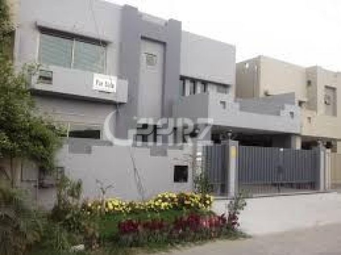 1.8 Kanal House for Sale in Lahore Allama Iqbal Town Karim Block