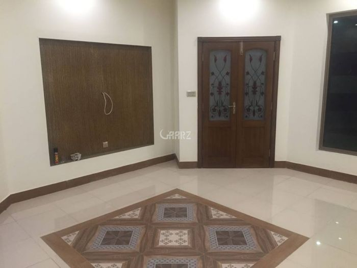 1.8 Kanal House for Sale in Karachi DHA Phase-4, DHA Defence,