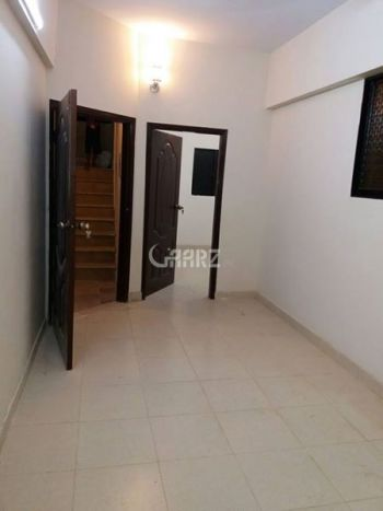 1800 Square Feet Apartment for Rent in Karachi Gulistan-e-jauhar Block-16
