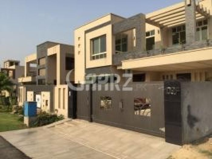2 Kanal House for Sale in Lahore DHA Phase-5 Block B