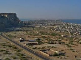 2 Kanal Residential Land for Sale in Lahore Garden Town