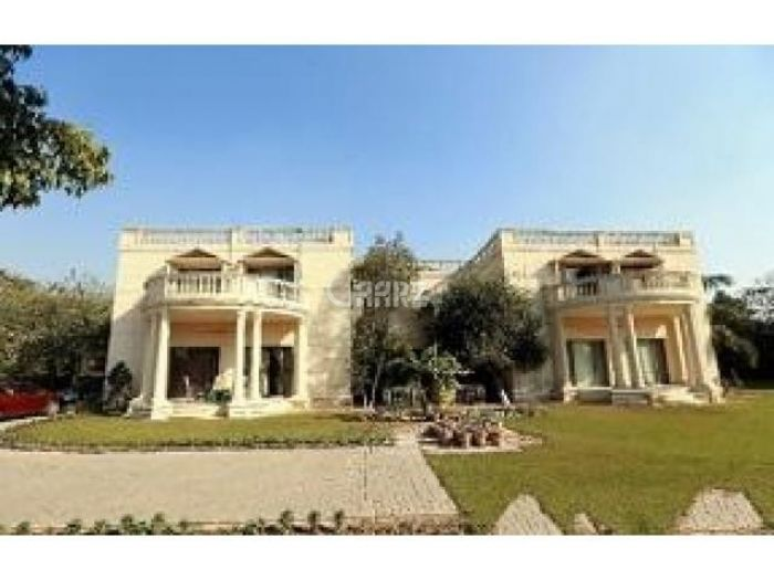2000 Square Yard House for Rent in Karachi DHA Phase-6