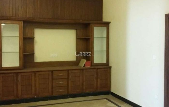 2100 Square Feet Apartment for Rent in Karachi Phase-2 Extension