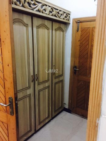 2300 Square Feet Apartment for Sale in Karachi Clifton Block-5