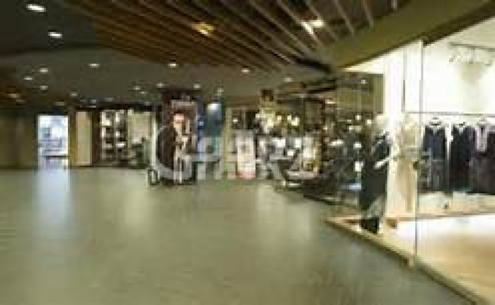 253 Square Feet Commercial Shop for Sale in Islamabad D-markaz, Gulberg Residencia