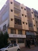 2750 Square Feet Apartment for Sale in Islamabad Al-safa Heights