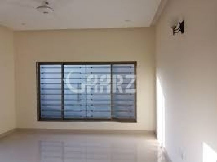 4 Marla Apartment for Rent in Karachi DHA Phase-6, DHA Defence,