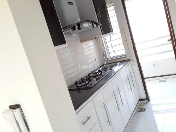 5 Marla Upper Portion for Rent in Karachi Clifton Block-4